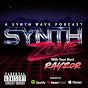 Synth Zone - Youtube
