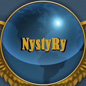 NystyRy