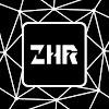 Zenchillis Hardware Reviews