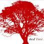 RedTreeArts - @RedTreeArts - Youtube
