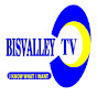 BISVALLEY TV - Youtube