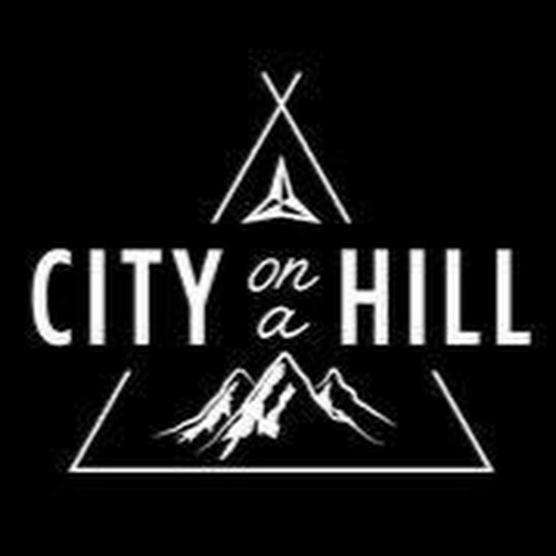 City on a Hill Youtube Channel