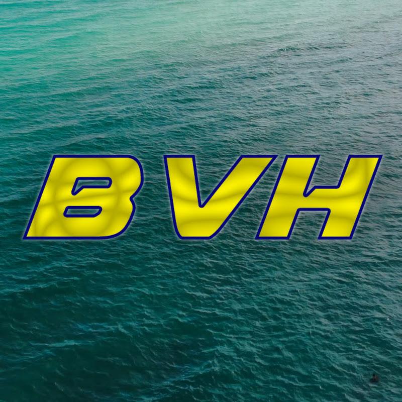 Boats vs Haulover