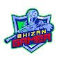Bhaizan Gamer