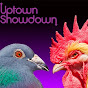 UptownShowdown - @UptownShowdown - Youtube