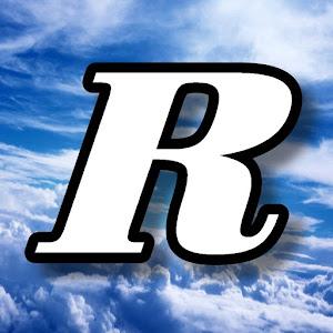 RangerRob Country Living