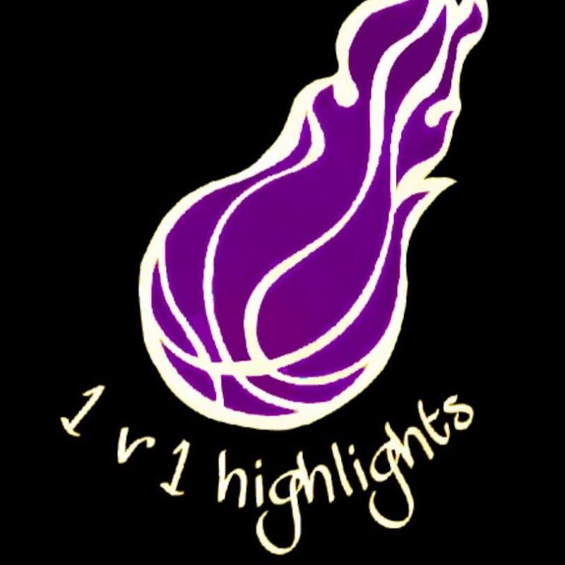 1v1 Highlights (1v1-highlights)