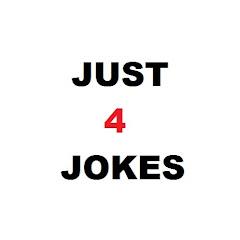 just4jokes