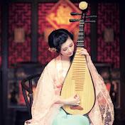 古典音乐 - Musica China