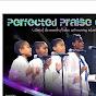 Adrienne Smith Pastor - @godsblessingsmusic - Youtube