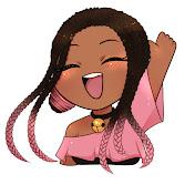 TwistTVShow net worth
