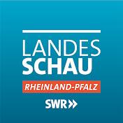 SWR Landesschau Rheinland-Pfalz net worth