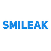 Smileak net worth