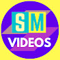 Sm videos
