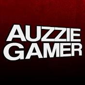AuzzieGamer net worth