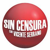 Sin Censura Media net worth