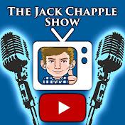 Jack Chapple net worth