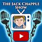 Jack Chapple Avatar