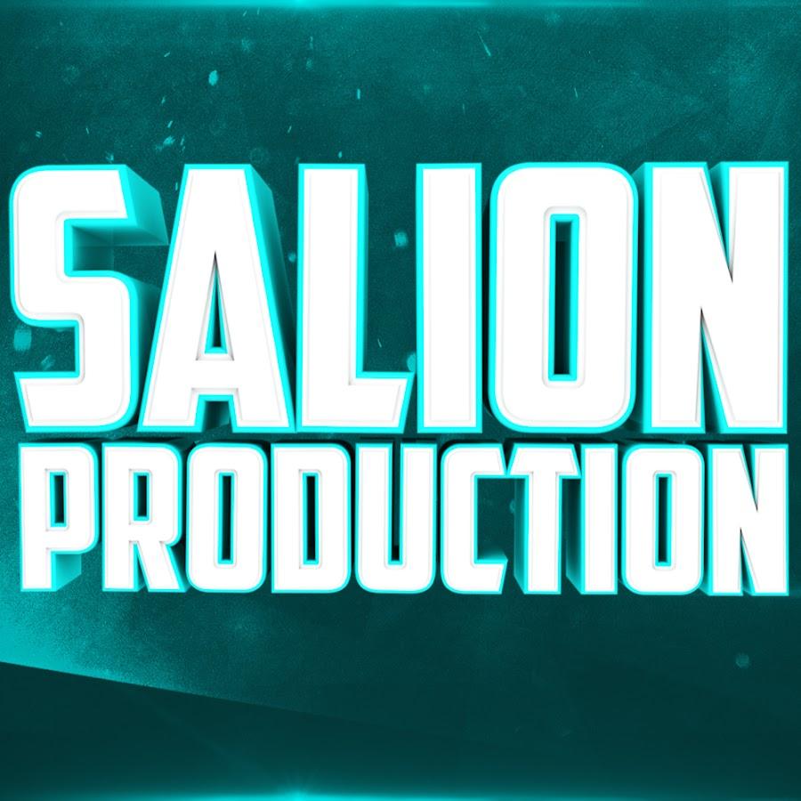 SalionProduction