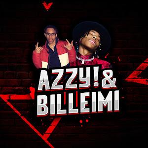 AZZY! & BILLEIMI