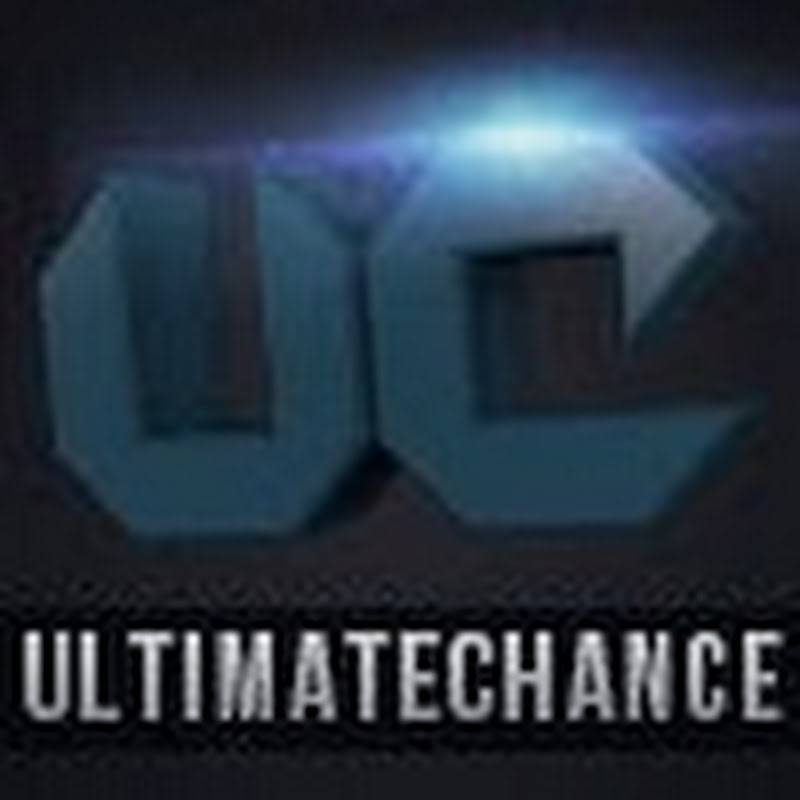 UltimateChance