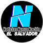 Noticias Nueva Nación El Salvador