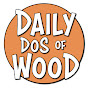 DailyDos - Youtube