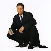 Brian Baker - Sprint TV Commercials net worth