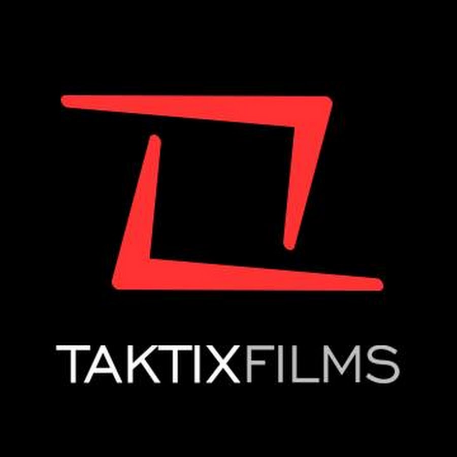 Taktix Films