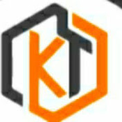 Kharat Trekkers net worth