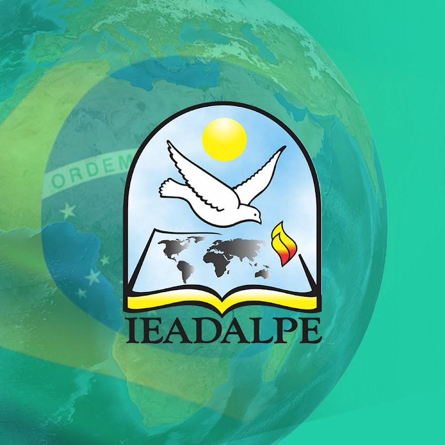 Ieadalpe Comadalpe