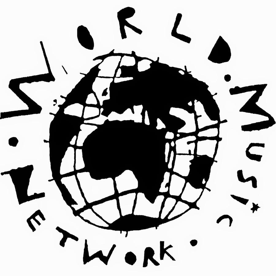 World Music Network Youtube