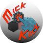 Mick Klick