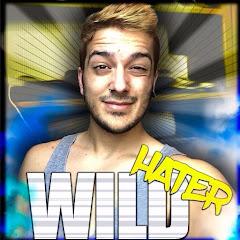 WildHater