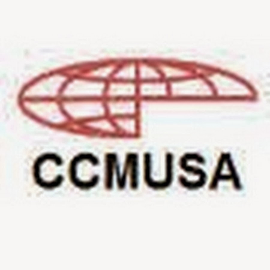 CCMUSAVideo