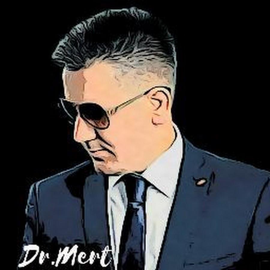 Veteriner Hekim Ahmet