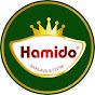 Hamido Baklavaları