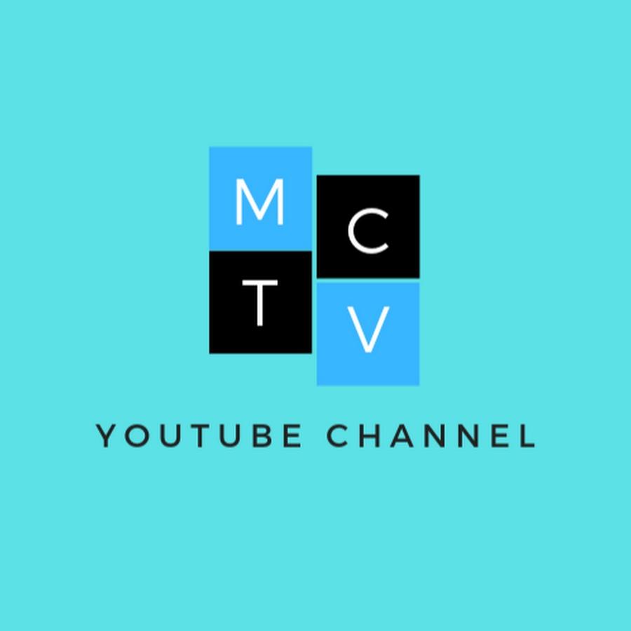 M_C_TV