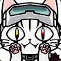 猫派男子ch / cat person