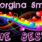 GeorginaSmithTheBest - @GeorginaSmithTheBest - Youtube