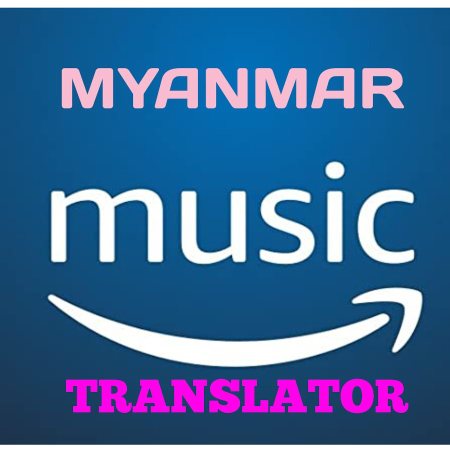 Music Translator Youtube