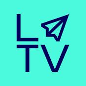 LaisvėsTV net worth