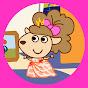 Dollys Geschichten - Offizieller Kanal