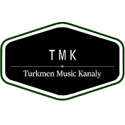 TMK Studio net worth