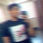 BATZEX (batzex)