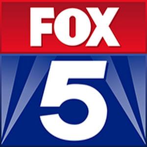 FOX 5 Washington DC