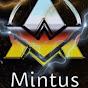 Mintus - Youtube