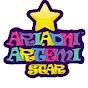 ARIADNI ARTEMI STAR GAMING