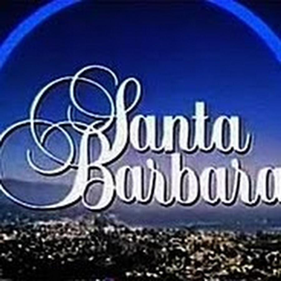 Santa Barbara Tv Series Youtube