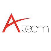 A team net worth